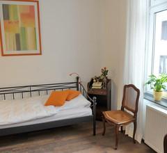 Hotelik Gdanska 2