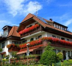 Gästehaus Mayer-Bartsch 2