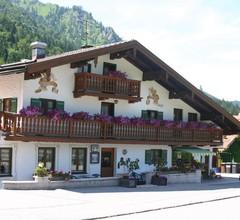 Gästehaus Gritscher 2