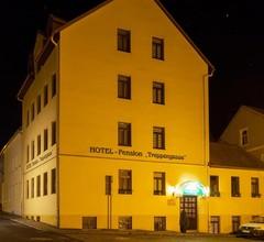 Hotel-Pension Treppengasse 1