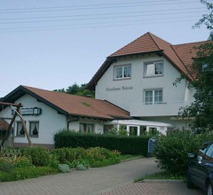 Gasthof Rössle 1