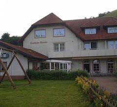 Gasthof Rössle 2