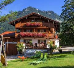 Alpengästehaus Kaltbachhäusl 1