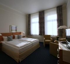 Hotel Gutenberg 1