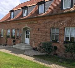Gästehaus Kleiner Wacholder 1