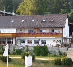 Gasthof Bayerisch Häusl 2