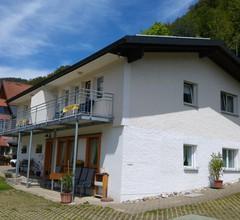 Gästehaus Steiert 2