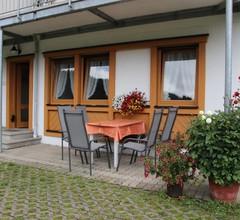 Gästehaus Steiert 1