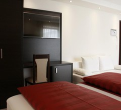 Hotel Kristal 2