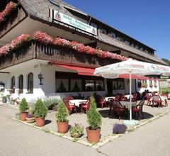 Hotel-Restaurant SchöpPerle 1