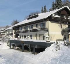 Hotel Südhang 1