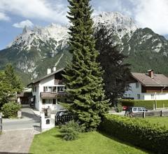Haus Schweigart 1