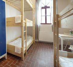 Subraum Hostel 2