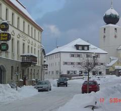 Hotel zur Post 2