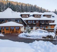Hotel Tannenmühle 2