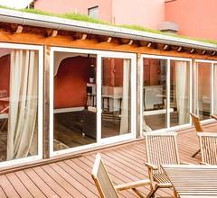 Hotel SleepInn Volkspark - Adult Only 1