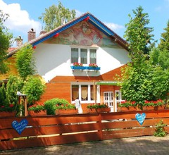 Casa Piedro 2