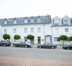 Ressmann's Residence 2