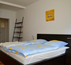Apartment Philosophenviertel 1