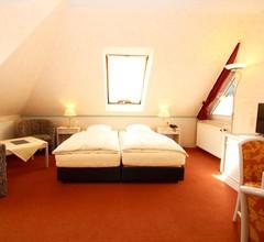 Hotel Meeresburg 2