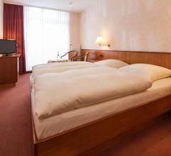 Hotel Meeresburg 1