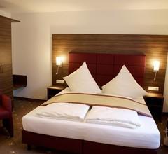 Hotel Rothkamp 1