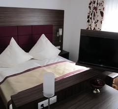 Hotel Rothkamp 2