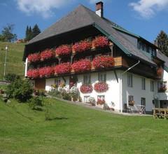 Gästehaus Talblick 1