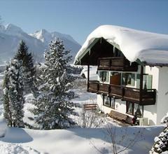 Pension Haus Schöneck 1