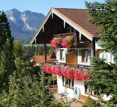 Pension Haus Schöneck 2