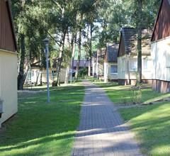 Hostel Schweriner See 1