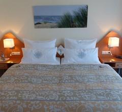 Strand-Hotel 2