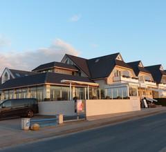 Strand-Hotel 1