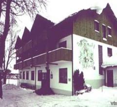 Berggasthof Hinhart 2