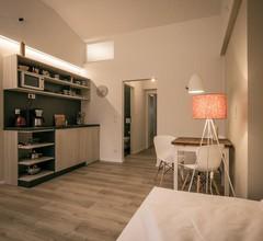 Little Suite Apartments 1