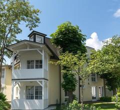 Villa Ambienta 2