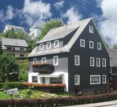Ferienwohnungen Schäferhaus 1