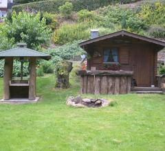 Ferienwohnungen Schäferhaus 2
