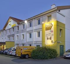 ibis budget Berlin Genshagen 2