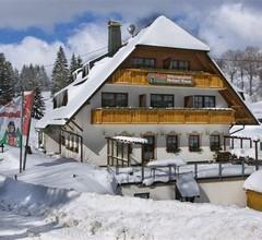 Hotel Höhengasthof Grüner Baum 1
