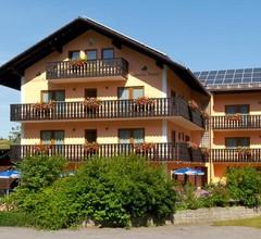 Landhotel Neuhof 2
