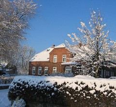 Gästehaus Muhl 1