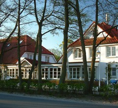 Hotel Haus Kranich 1