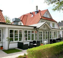 Hotel Haus Kranich 2