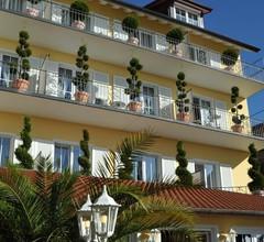 Schäpfle Seehotel 1