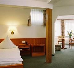 Hotel Waterkant 2