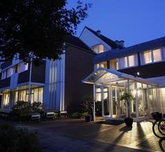 Hotel Flörke 2