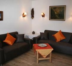 Haus Angerbichl 1
