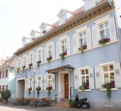 Gasthaus zum Lamm 1