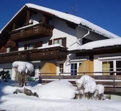 Gästehaus Christa 1
